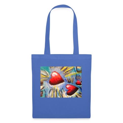 IMG_2493-JPG - Tote Bag