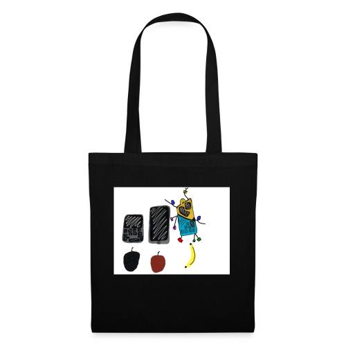 IMG_1019 - Tote Bag