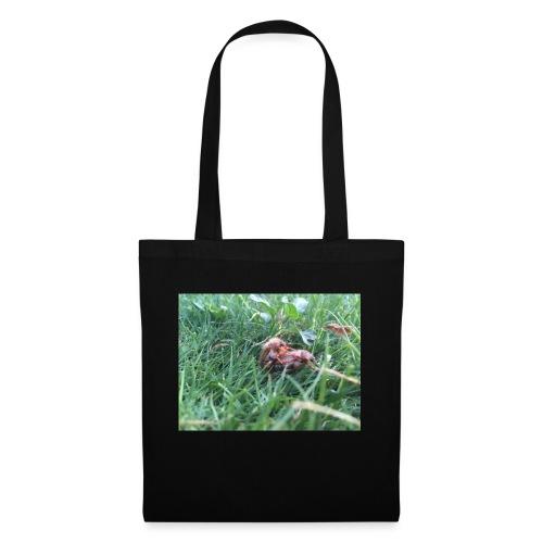 Käfertreffen - Stoffbeutel