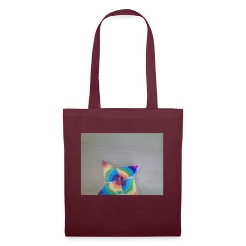 ck stars 2017 - Tote Bag