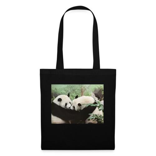 pandor - Tygväska