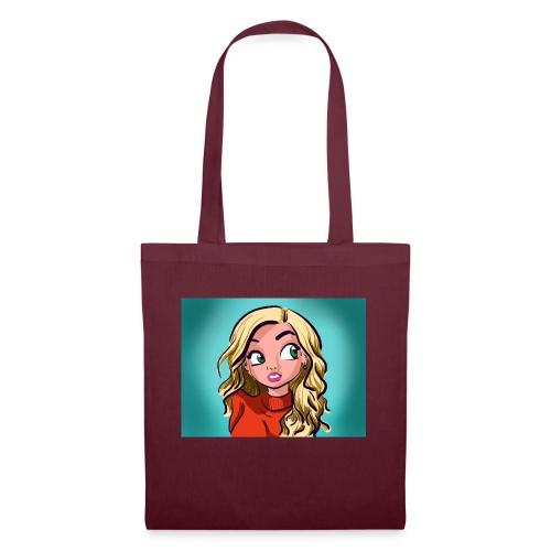Ingénu - Tote Bag
