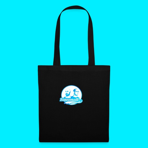 new logo shopper - Borsa di stoffa
