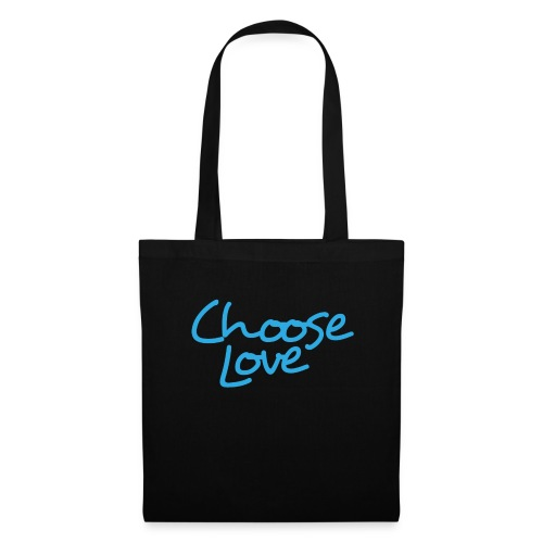 Love and Kindness - Tote Bag