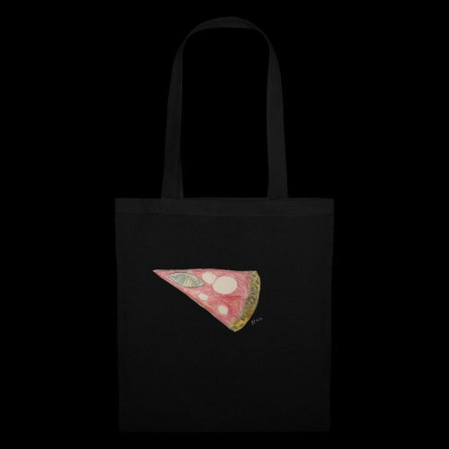 BY TAiTO Pizza Slice - Kangaskassi