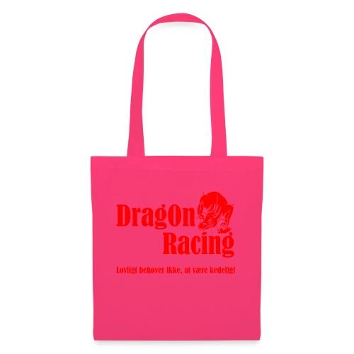 DragOn Racing - Mulepose