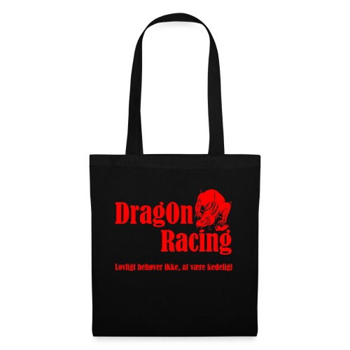 DragOn Racing - Mulepose