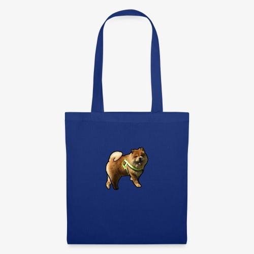 Bear - Tote Bag