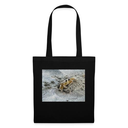 Crabe - Tote Bag