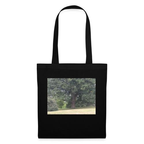 IMG 20180902 104028 - Tote Bag