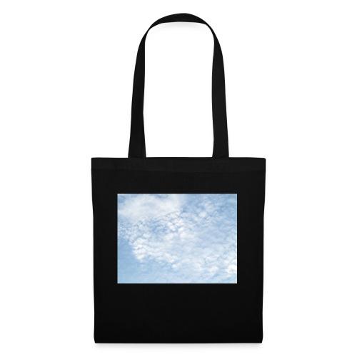 come nuvole - Borsa di stoffa