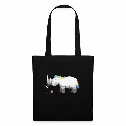 Rhinicorn - Tote Bag