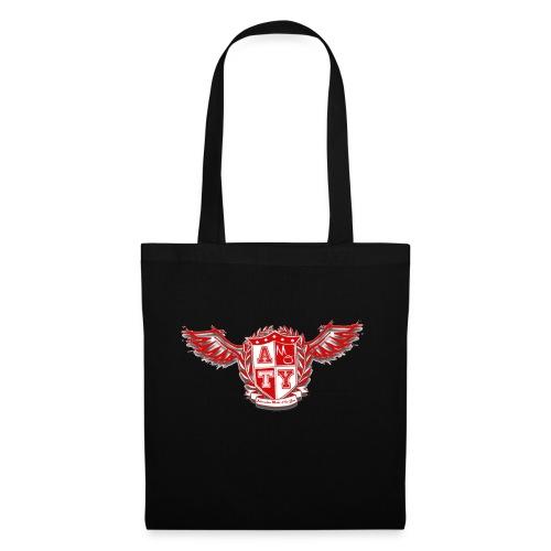 logo png - Tote Bag