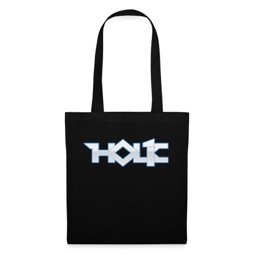 HoL1c-Snap - Stoffbeutel