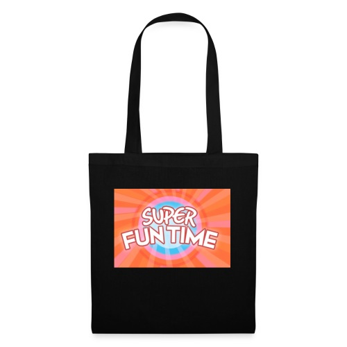 Fun time - Tote Bag