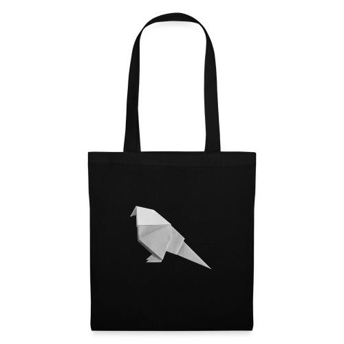 Bird - Tygväska