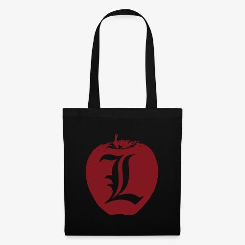 Death apple - Tote Bag