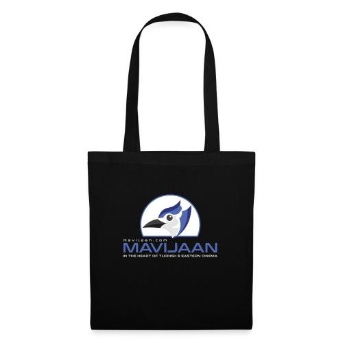 logo mavijaan HD - Tote Bag