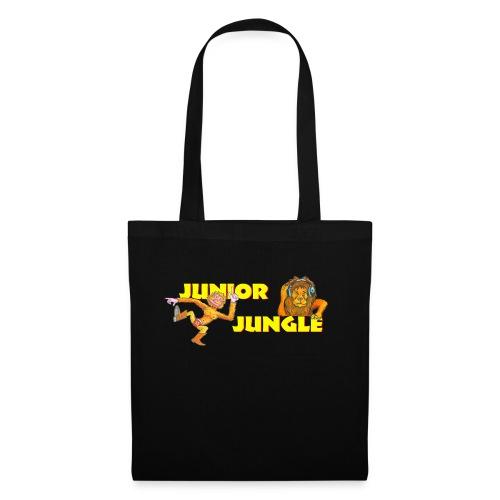 T-charax-logo - Tote Bag