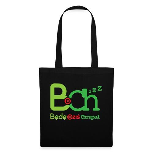 BDCh - Torba materiałowa