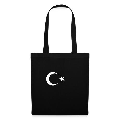 Turquie - Sac en tissu