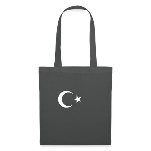 Turquie - Tote Bag