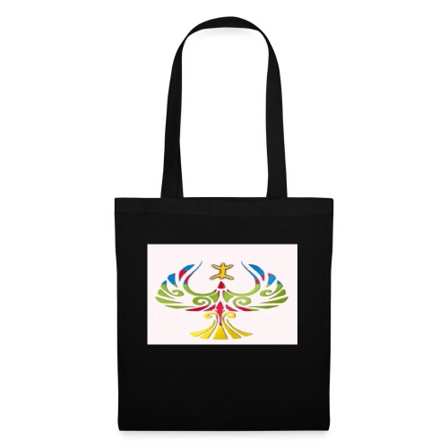 journc3a9e internationale2 Copier - Tote Bag