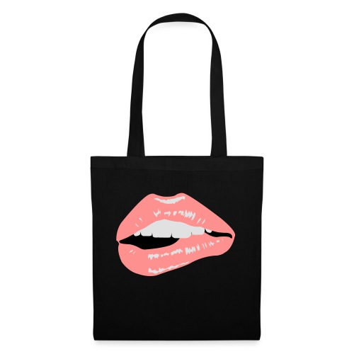 SO SEXY by Florian VIRIOT - Tote Bag