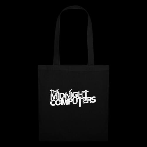 TMC2WHITE - Tote Bag