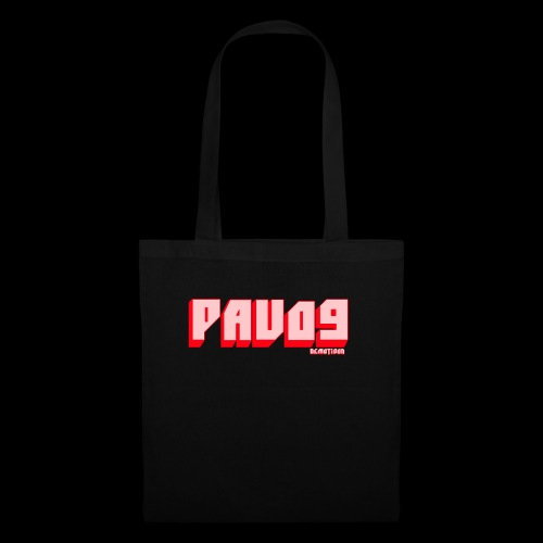 SNAPBACK PAVO9 - Tote Bag