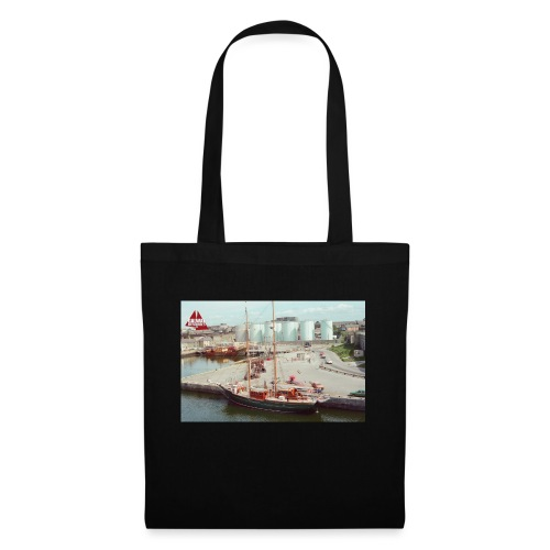 The Asgard II - Tote Bag