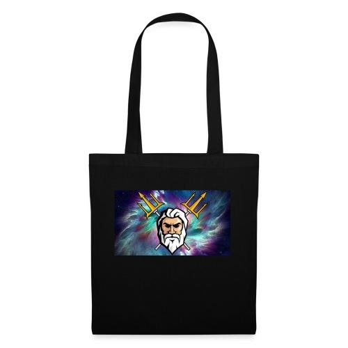 l'Olympe - Tote Bag