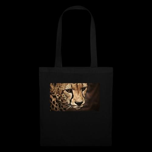 guepard - Tote Bag