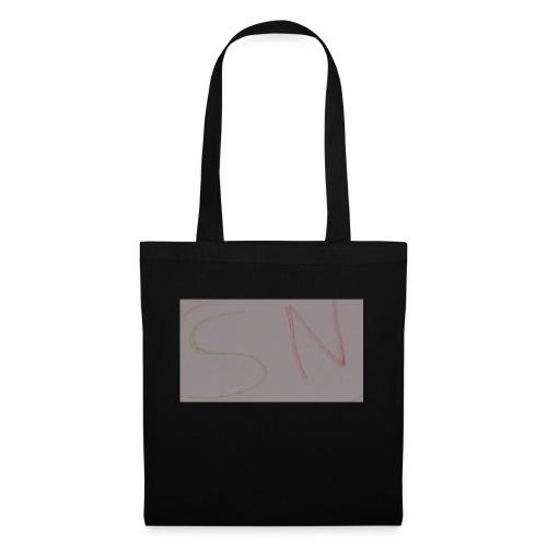 SASNINJA's merch - Tote Bag