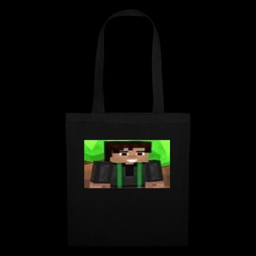 EnZ PlayZ Profile Pic - Tote Bag