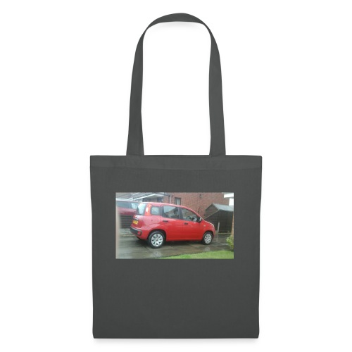 AWESOME MOVIES MARCH 1 - Tote Bag