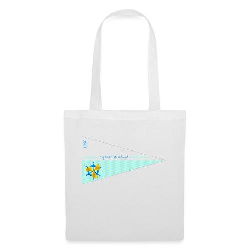 MYCL Fanion - Tote Bag