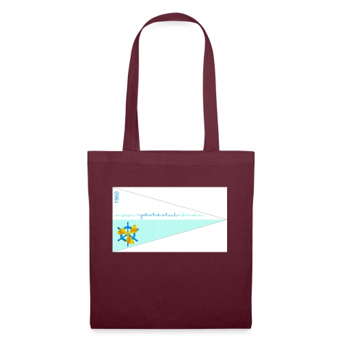 MYCL Fanion - Tote Bag