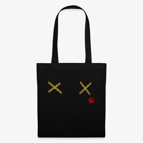 scene - Tote Bag