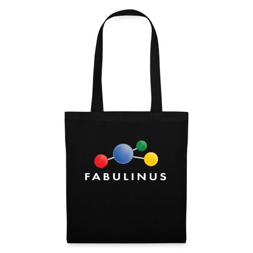 114346920 146279566 Fabulinus wit - Tas van stof