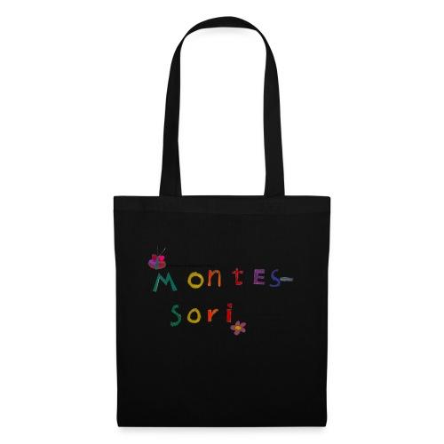 Happy Montessori - Kangaskassi