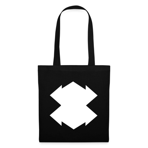 shape1 - Tote Bag