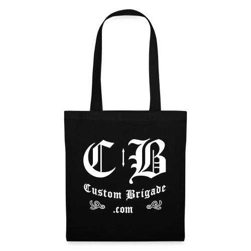 Gang - Tote Bag