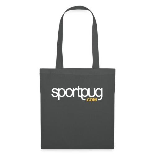 SportPug.com - Kangaskassi