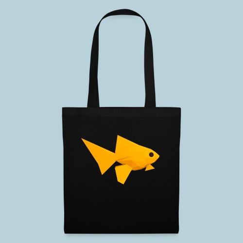 RATWORKS Fish-Smish - Tote Bag