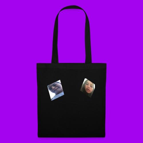 FAT BOOBS - Tote Bag