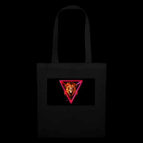 The JustinMaller Collection - Tote Bag