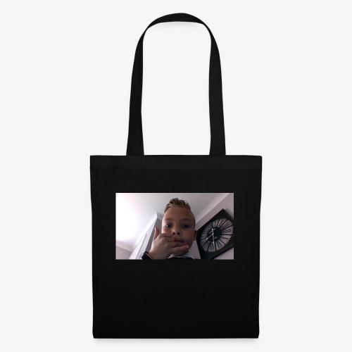 Awesome THORPE - Tote Bag