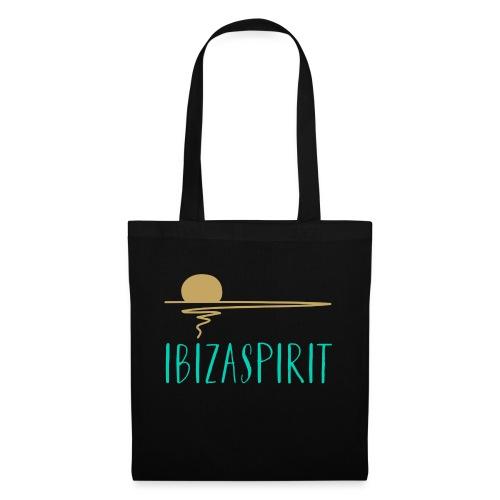 IBIZASPIRIT - Stoffbeutel