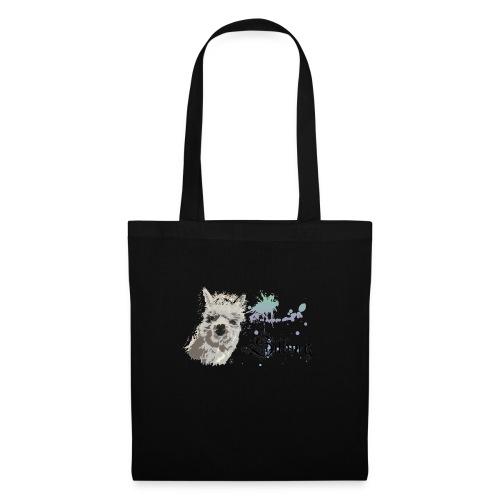 Sibury - Tote Bag